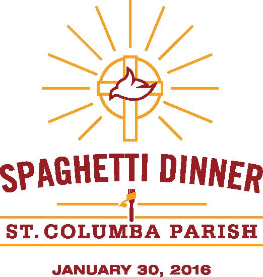 15STC_J004_001_Spaghetti_Dinner_Logo_RGB