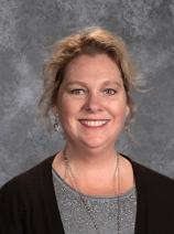 Mrs. Lori Jiannuzzi : Preschool Director